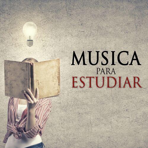 Musica para estudiar cl sica m sica de la lectura y for Musica clasica para entrenar