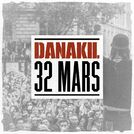 Discographie Danakil