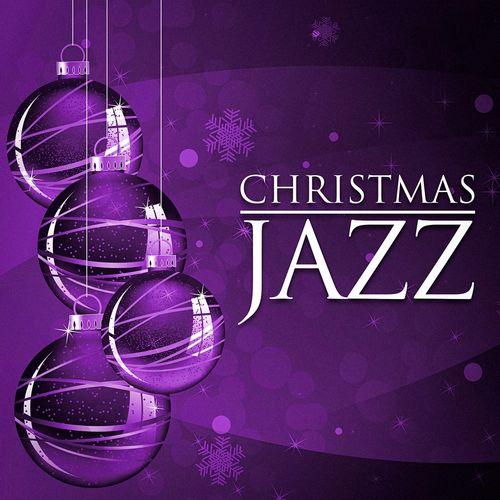christmas jazz carol of the bells lyrics