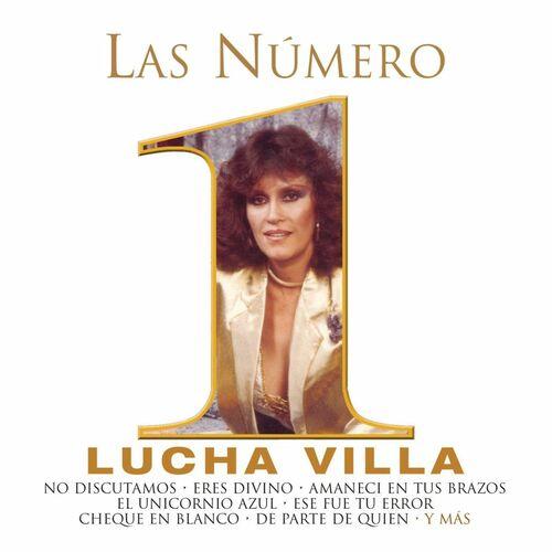 Resultado de imagen para Las Numero 1 De Lucha Villa