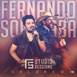 Baixar Música Completou – Maycon e Vinicius Part. Fernando e Sorocaba