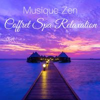musique relaxation 2017