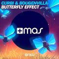 butterfly effect extended mix