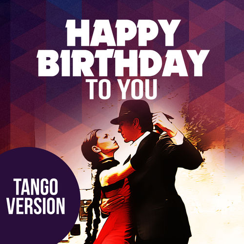 Image Result For Music Happy Birthday