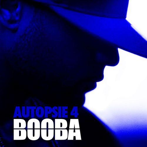 b2oba scarface