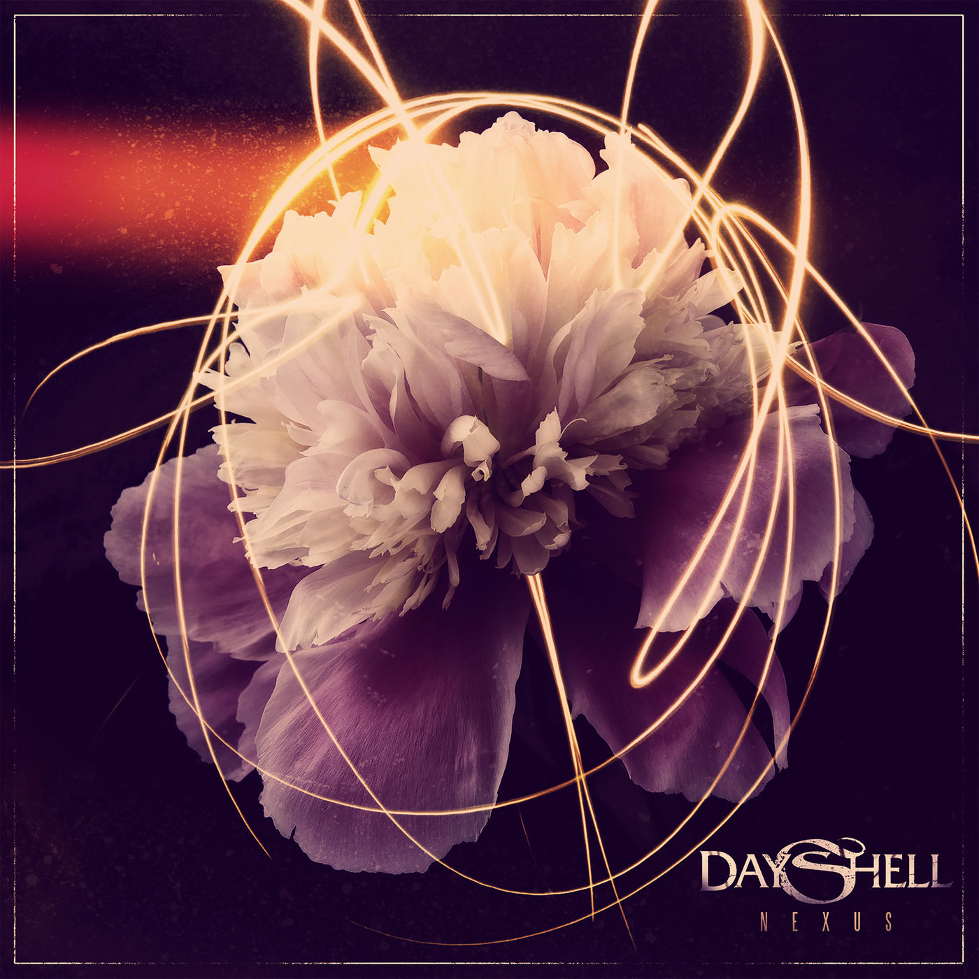 Dayshell - Low Light [single] (2016)