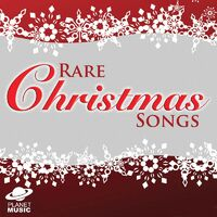 The Hit Co.: Rare Christmas Songs - Music Streaming - Listen on Deezer