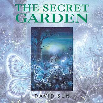 David Sun - The Secret Garden