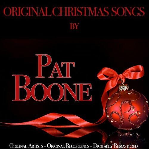 original christmas songs free download