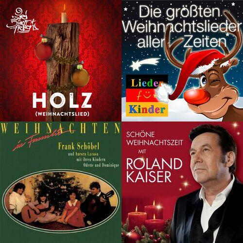 Die Größten Weihnachtslieder Aller Zeiten.Wihnachtslieder Playlist Listen Now On Deezer Music Streaming