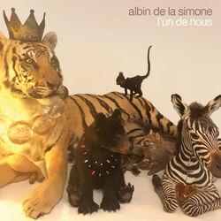 """Résultat de recherche d'images pour """"albin de la simone le grand amour"""""""