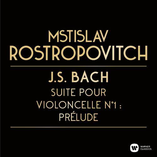 Johann Sebastian Bach & English Chamber Orchestra - Bach & Vivaldi - Violin Concertos