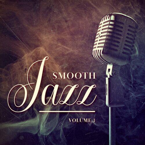 Smooth Jazz Ballads vol. 3