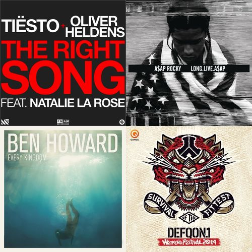My custom made playlist playlist listen now on deezer music my custom made playlist playlist listen now on deezer music streaming solutioingenieria Image collections