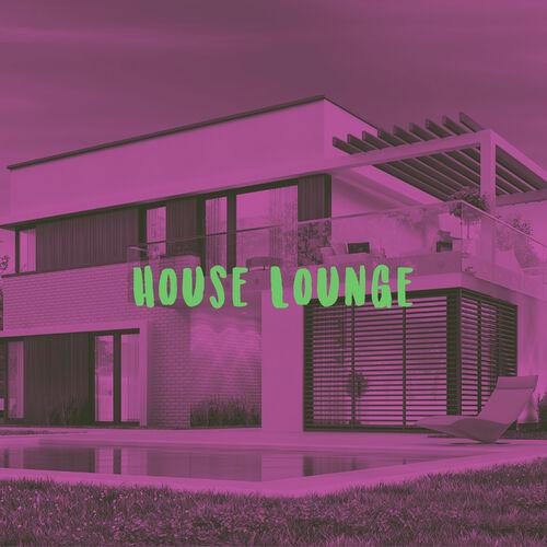 Libra cuba morgans new york lounge listen on deezer for House hits 88