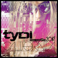 tyDi - Global Soundsystem SBD