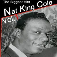 Nat King Cole Nat King Cole Deluxe Edition Vol 1