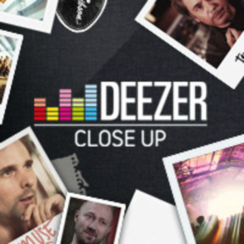 Ghost Reacts To Songs | Deezer Close Up - YouTube