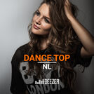 Dance Top NL