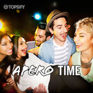 APERO TIME