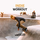 Indie Workout
