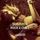 Summer Rock & Chill: Rolling Stones, RHCP, U2...