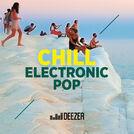 Chill Electronic Pop (Chet Faker, Banks, Shura..)