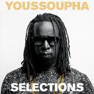 #Youssoupha - Selections (inclus A Cause de Moi)