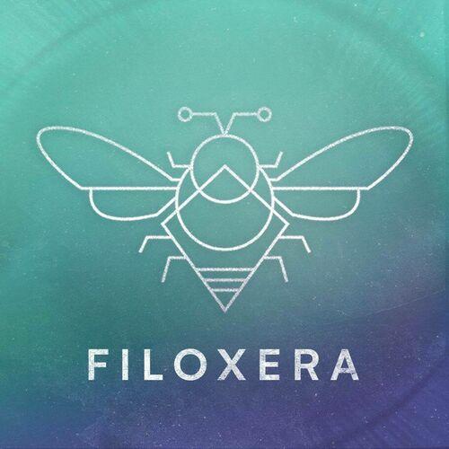Escuchá la Playlist Filoxera