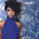 Lianne La Havas Deezer Close Up