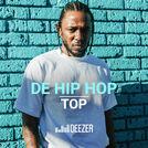 De Hip Hop Top