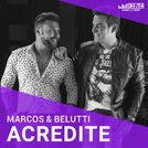 Faixa a Faixa - Marcos & Belutti