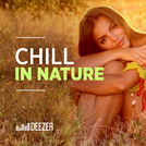 Chill in Nature: Bon Iver, Passenger, Air...