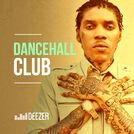 Dancehall Club (Kartel, Sean Paul....)