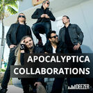 Apocalyptica Collaborations