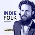 Indie Folk: The Strumbellas, Vance Joy...