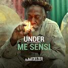 UNDER MI SENSI (B. Levy, Sizzla, Marley, I Wayne)