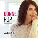 Donne Pop: Giorgia, Alessandra Amoroso, Sia...