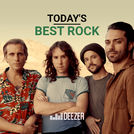 Today\'s Best Rock