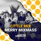 Little Mixmas!