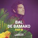 Bal 2 Bamako (la Playlist de l\'Afro Pop Orchestra)