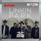LINKIN PARK - Best Of by Metal Matters