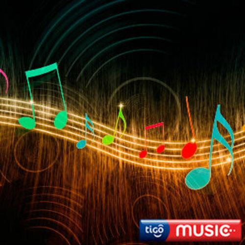 Escuchá la Playlist Música Latina