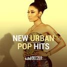 New Urban Pop HITS (Major Lazer, The Weeknd...)