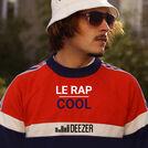 Le rap cool (Lorenzo, S.Pri Noir, Mister V...)