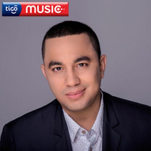 Escuchá la Playlist Lo Mejor de Felipe Peláez