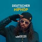 Deutscher HipHop