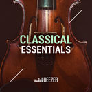 Classical Essentials