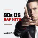 90\'s US Rap Hits (Eminem, Dr Dre...)