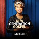 New Generation Gospel